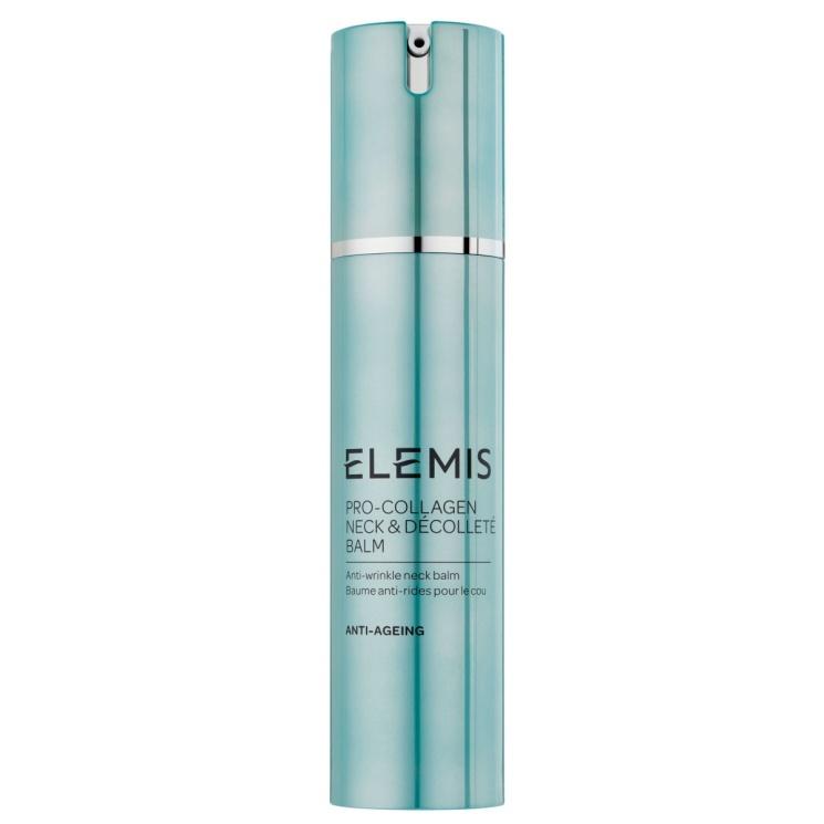 Pro-Collagen Neck & Décolleté Balm 50ml