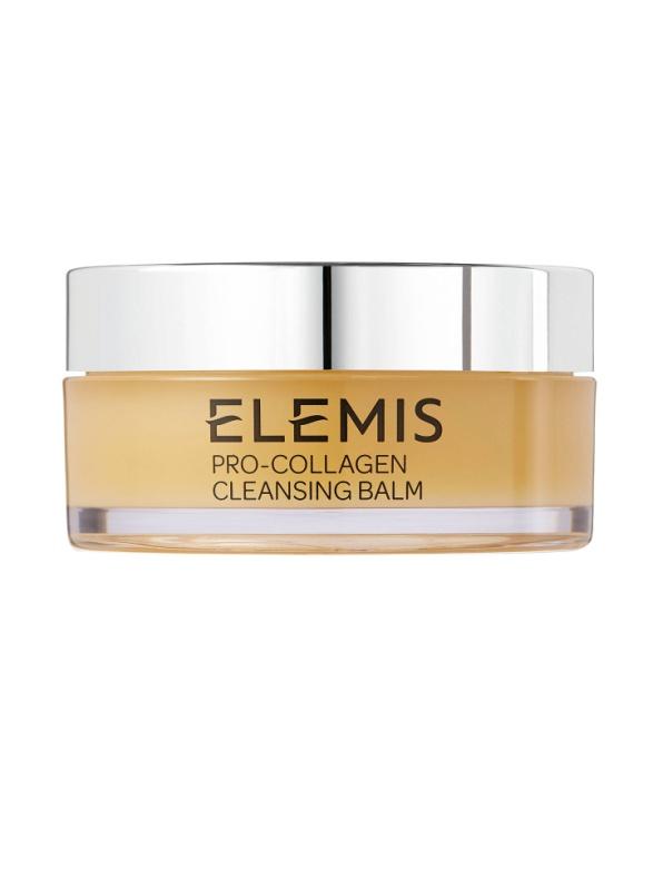 Pro-Collagen Cleansing Balm 105g