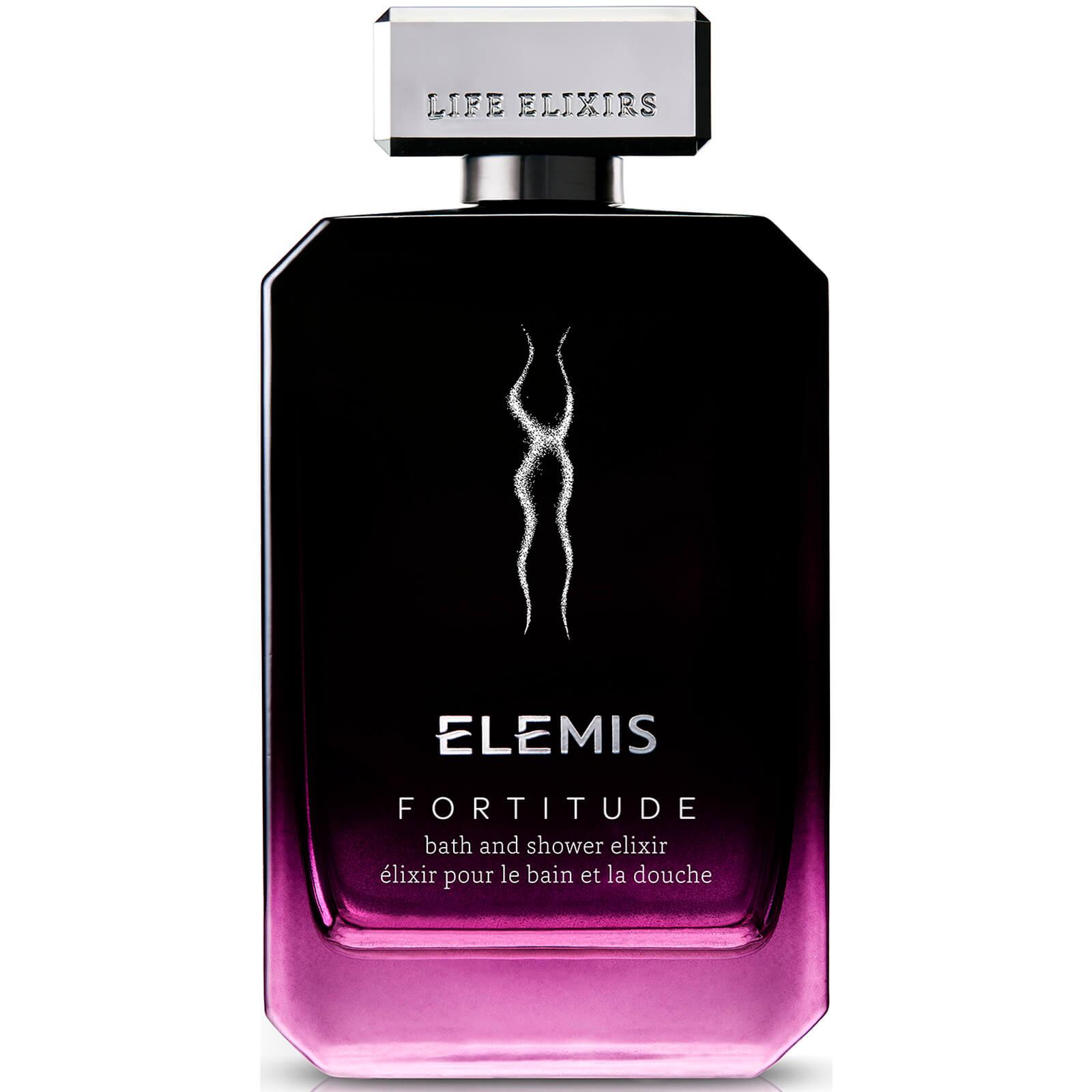 Fortitude Bath & Shower Elixir 100ml