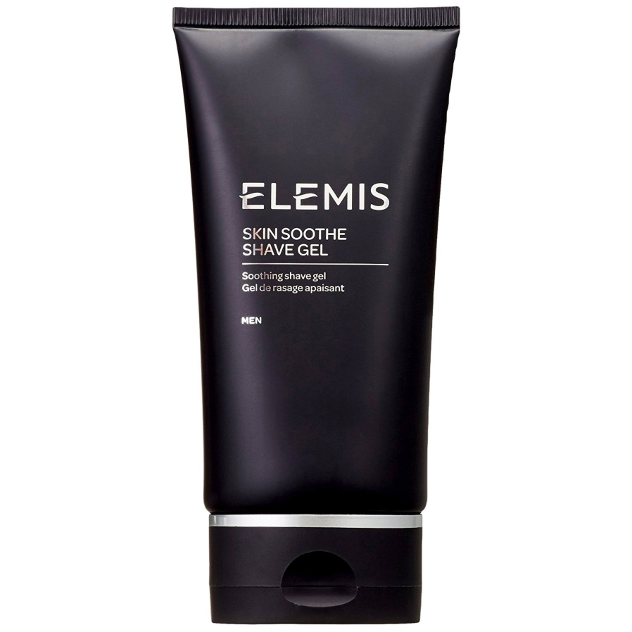 Skin Soothe Shave Gel 150ml Soothing shave gel