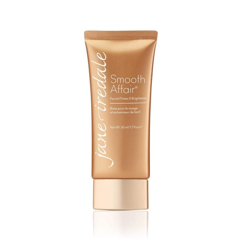 SMOOTH AFFAIR BRIGHTENER