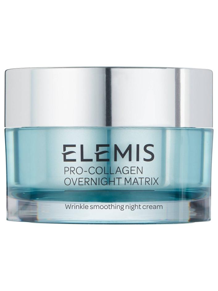 Pro-Collagen Overnight Matrix 50ml