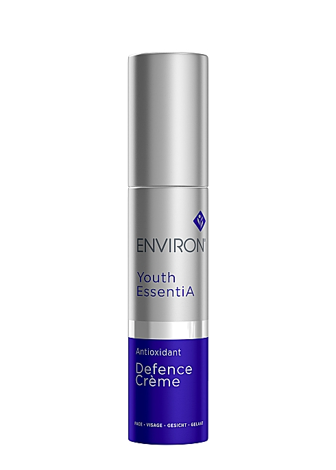 Youth EssA Defence Creme 35ml