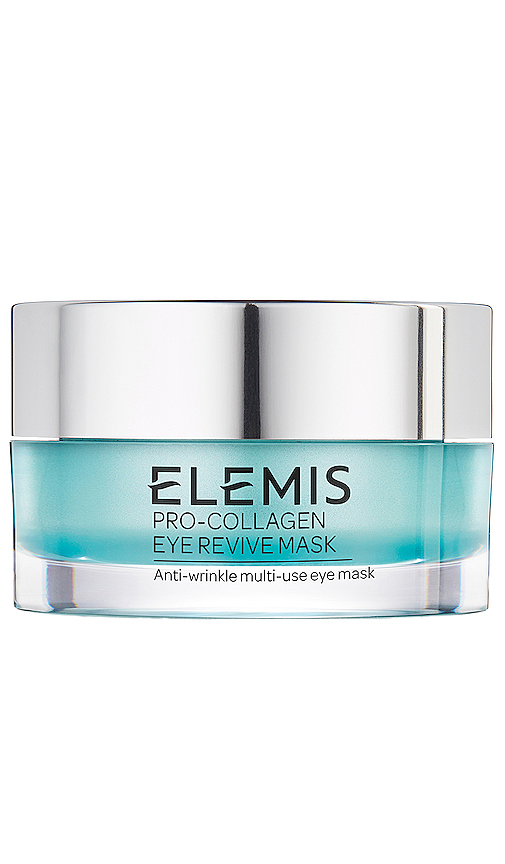Pro-Collagen Eye Revive Mask NEW – AVAILABLE 15ml