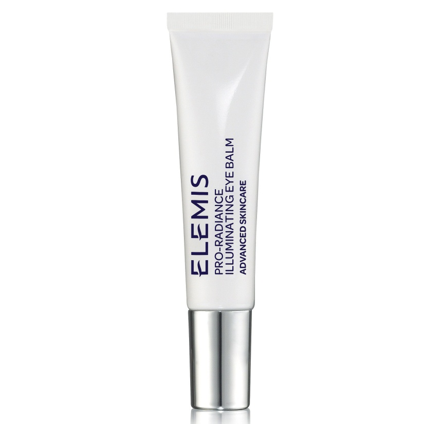 Pro-Radiance Illuminating Eye Balm 10ml