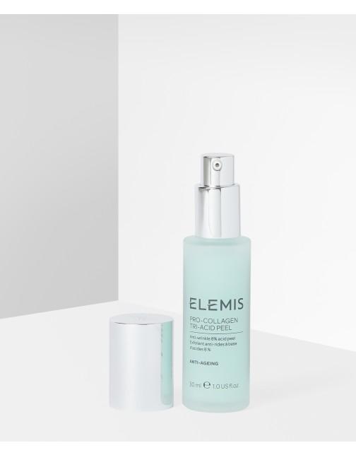 Pro-Collagen 8% Tri-Acid Peel NEW 30ml