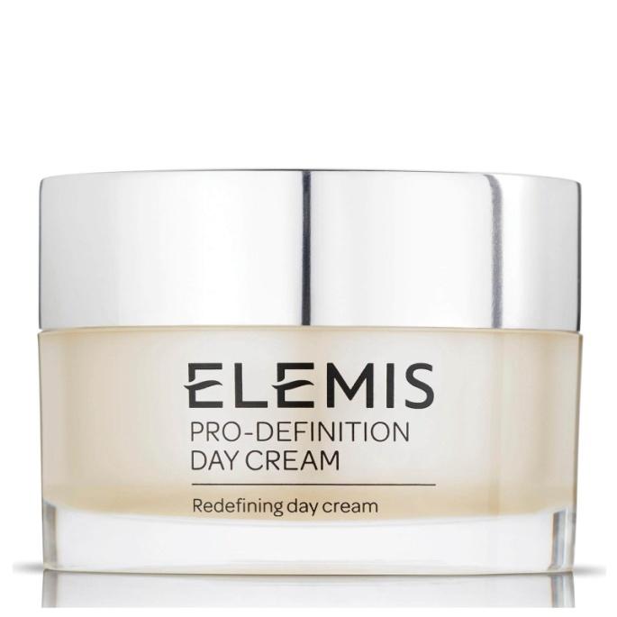 Pro-Definition Day Cream 50ml