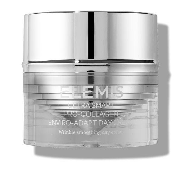 Ultra Smart Pro-Collagen Enviro-Adapt Day Cream NEW AVAILABLE 50ml