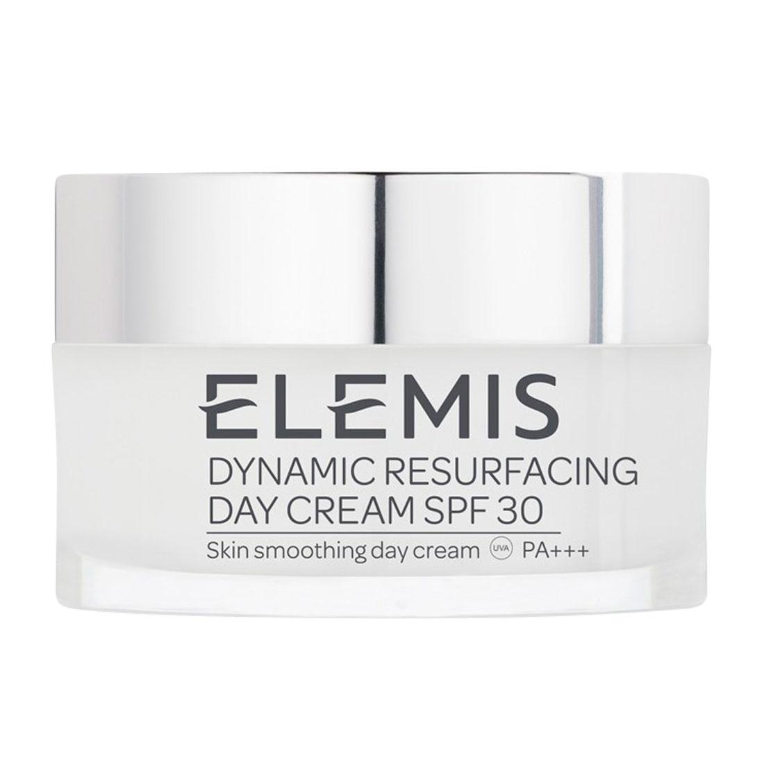 Dynamic Resurfacing Day Cream SPF 30 50ml
