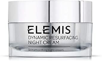 Dynamic Resurfacing Night Cream 50ml