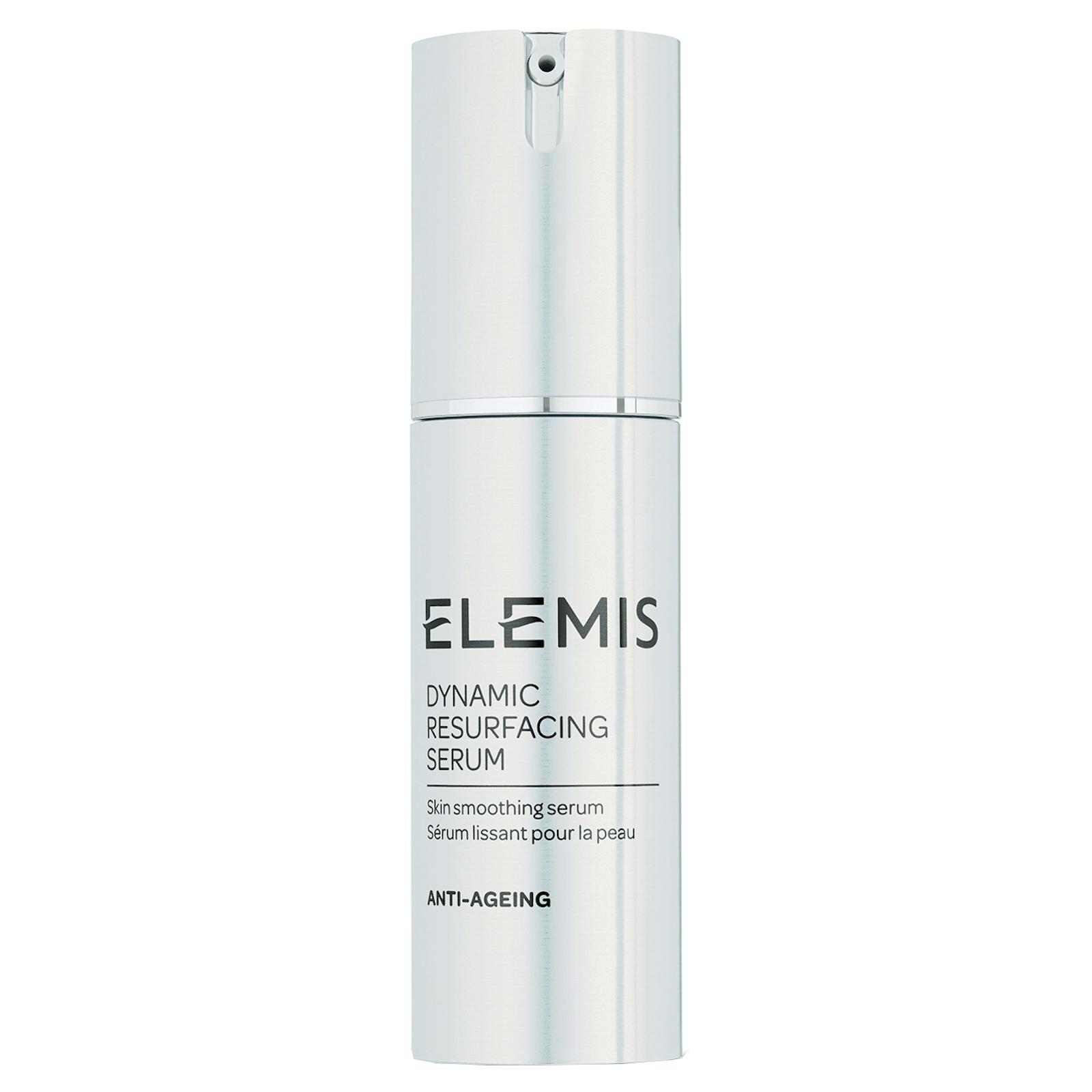 Dynamic Resurfacing Smoothing Serum 30ml
