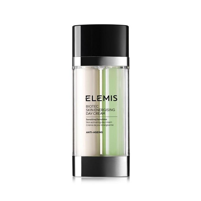 BIOTEC Day Cream Combination 30 ml Energises, Revives, Hydrates