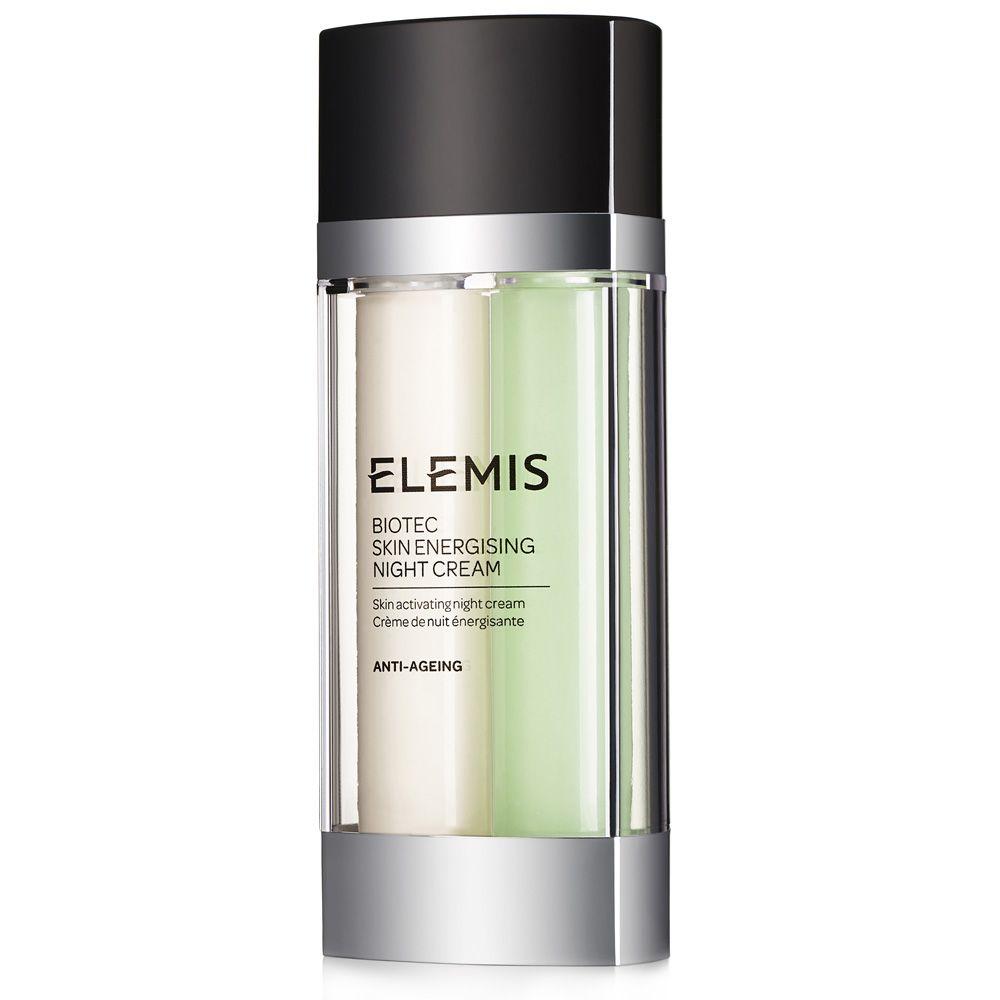 BIOTEC Skin Energising Cream Normal/Dry 30 ml