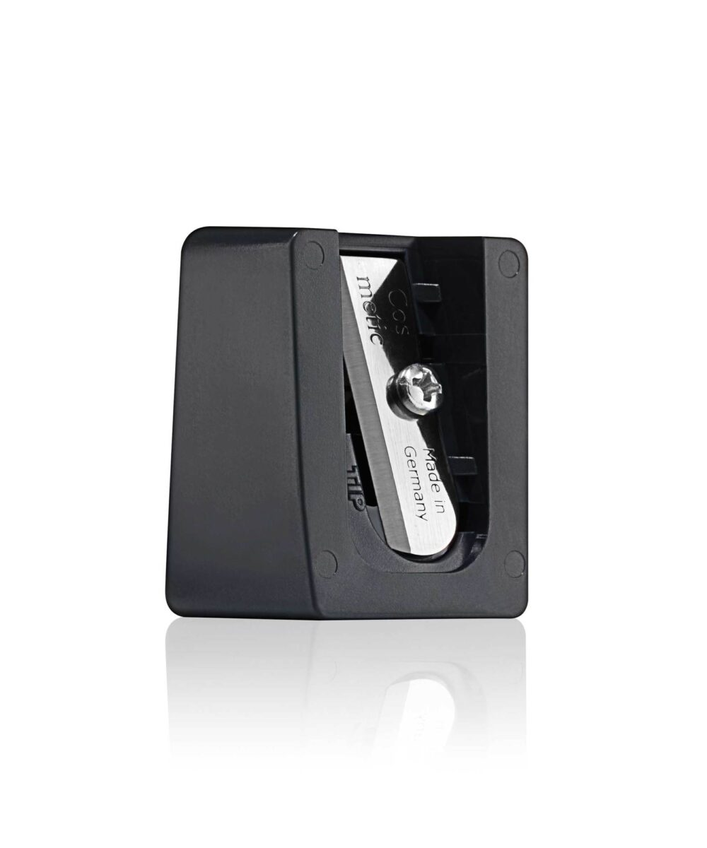 PENCIL SHARPENER – JUMBO