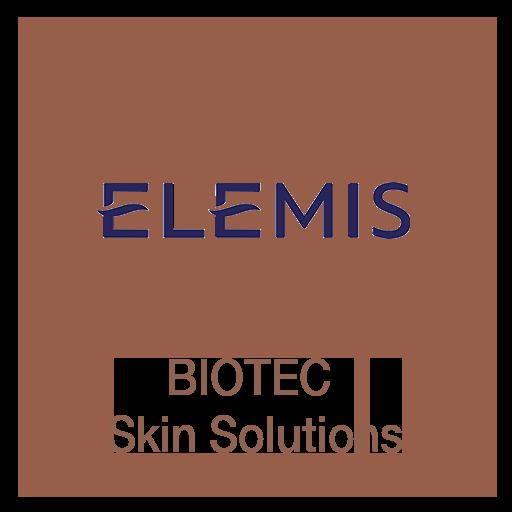 BIOTEC Skin Solutions