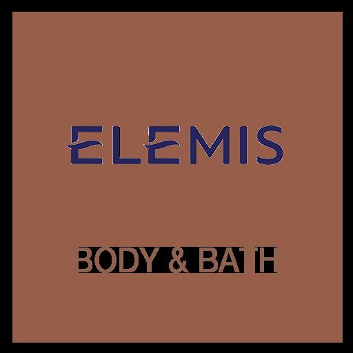 Body & Bath Care