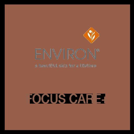 Focus Care™