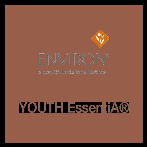YOUTH EssentiA®