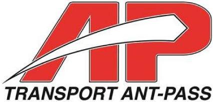 Ant-Pass