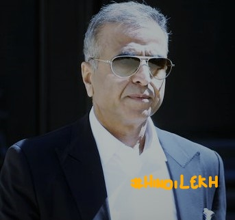 Sunil Mittal biography in hindi