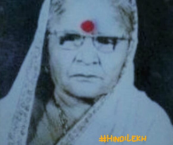 Gangubai Kathiawadi biography in hindi