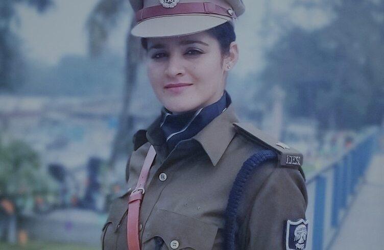 नवजोत सिमी जीवनी - Navjot Simi Biography in hindi