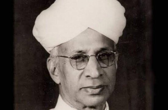 सर्वपल्ली राधाकृष्णन जीवनी Sarvepalli Radhakrishnan biography in hindi