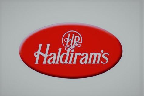 हल्दीराम की सफलता की कहानी Story of Haldiram in Hindi