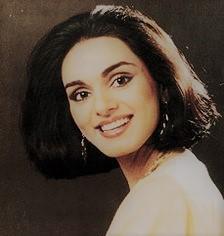 नीरजा भनोट जीवनी Neerja Bhanot biography in hindi