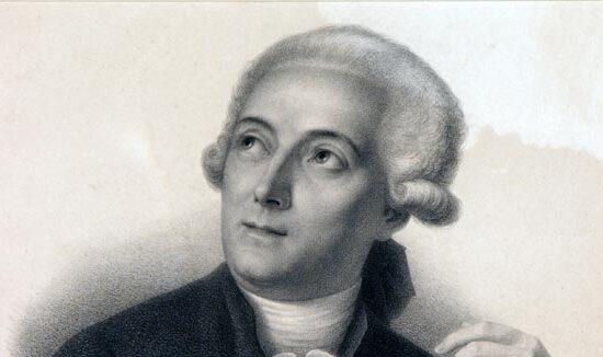 एंटोनी लेवोज़ियर जीवनी Antoine Lavoisier biography in hindi