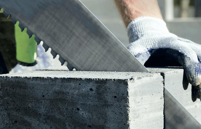 Masonry Cutting & Drilling Training Course