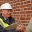 ABC LAUNCHES INDUSTRY-FIRST MODERN MASONRY TRAINING PROGRAMME