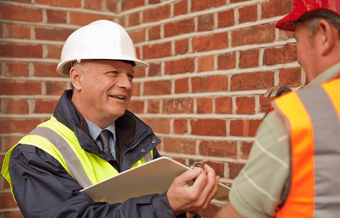 Quality Assurance & Client/Customer Handover Training Course