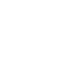 CoC_Award_Nominee_NGA2021