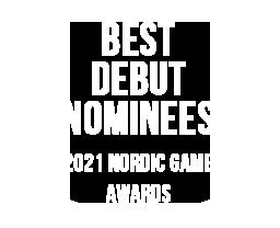 CoC_Award_Nominee_NGA2021