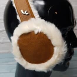 Koolaburra By UGG earmuffs, Coopers Closet