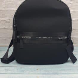 Tommy Hilfiger Neoprene Backpack, coopers closet