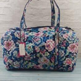 Vera Bradley Duffle bag