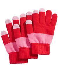 International Concepts Gloves