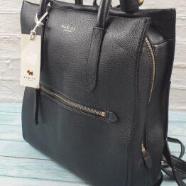 Radley London Arlington Backpack