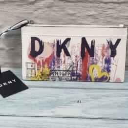 DKNY Bryant Purse