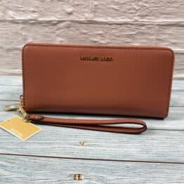 Michael Kors Jest set large purse