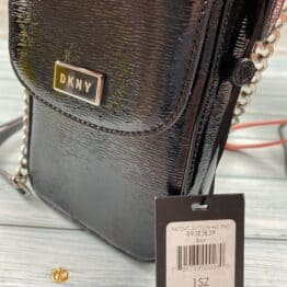 DKNY NS crossbody bags