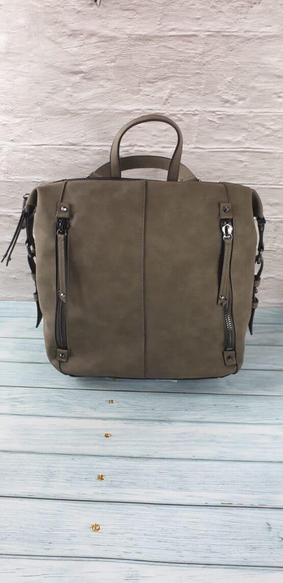 Gigi Backpack by INC international Concepts