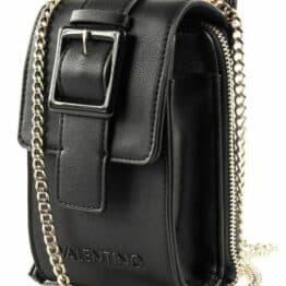Mario Valentino Angelo Crossbody bag