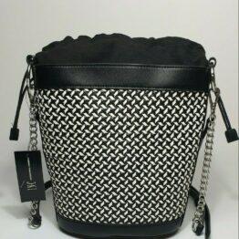 AJAE Bucket bag from INC