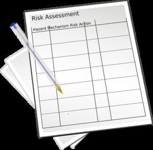 risk-assessment-510759_640