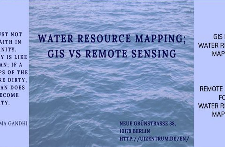 Water-source-mapping-UIZ-Germany