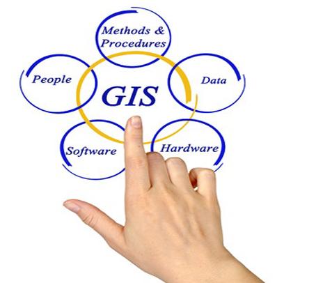 GIS Service