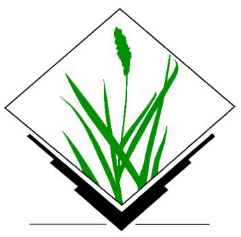 GRASS Tools for ArcGIS Desktop